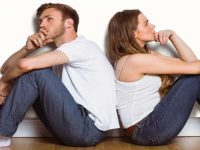 do men and women think differently