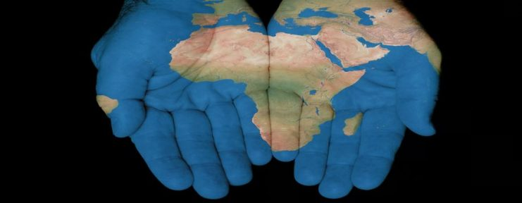 How to win in Africa: 5 lessons from successful companies