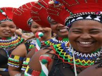 The best 100 African wise proverbs and inspiring quotes