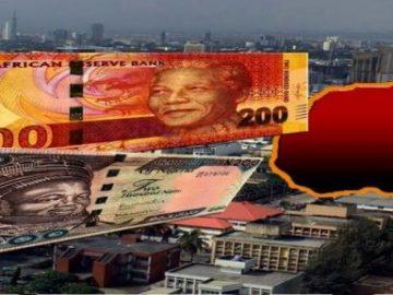 nigeria economy1 1 e1440087951142