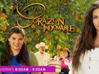 corazon indomable.cropped