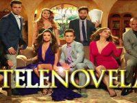 6 Best Telenovelas of All Time: Marimar, El Clon