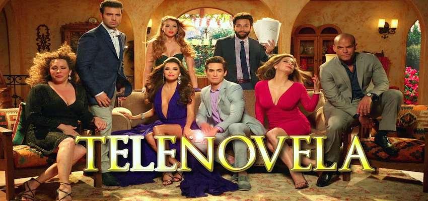 6 Best Telenovelas of All Time: Marimar, El Clon, and More