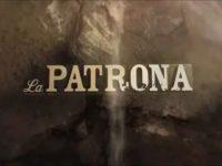 The Return / La Patrona Telenovela Full Story PDF