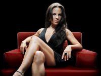 Expensive telenovela Queen of South Telenovela stealing TV's Networks