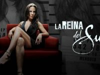 The Queen of the South Telenovela / La Reina del Sur Full Story