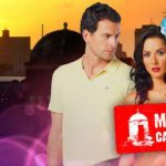 Made in Cartagena Telenovela Full story Book and Video