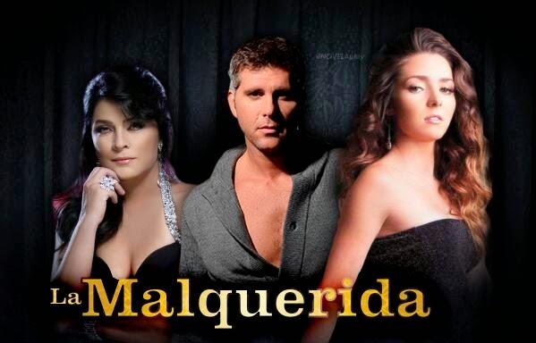 Get The Full Story Of The Unloved Woman - La Malquerida Telenovela ✔