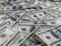 us dollar selling at rs 10720 in peshawar rs 1095 in afghanistan 0ed2c6445f1ada76cfc51a24ddfe30d0