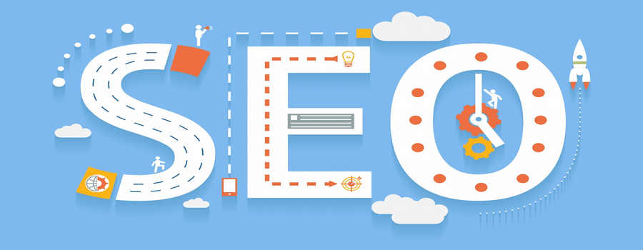 Search Engine Optimization, SEO Tips, How To Do SEO