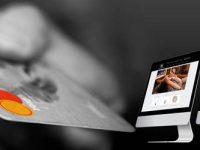 ecommerce blog post 1