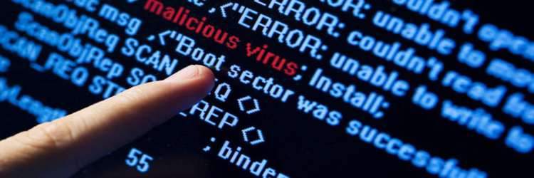 Website Virus Removal – How To Remove Malware From Your Website