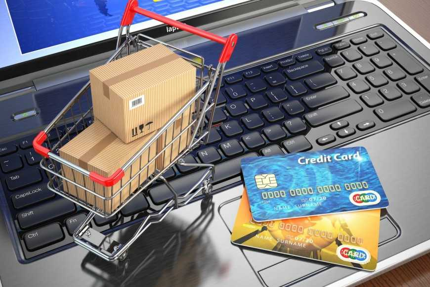 3 Steps for Launching an Ecommerce Store in One Day