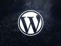 20160527213529 wordpress