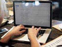 20160601190729 emails marketing messages computer laptop