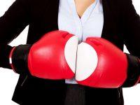 Competing Against Big Brand Advertisers in PPC