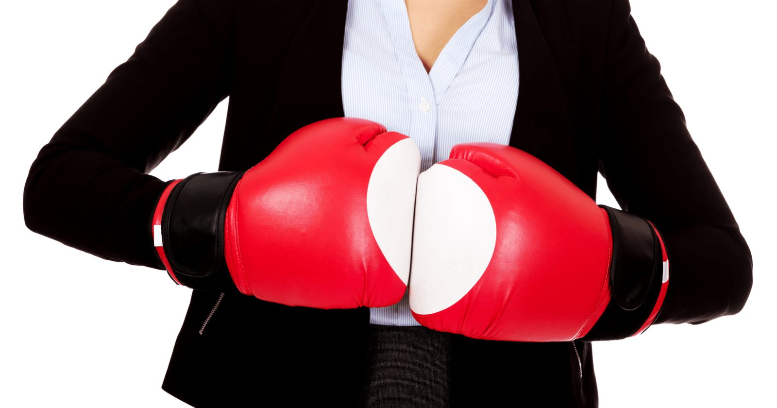How Your Small Company Can Compete Against Big Brands in PPC