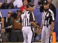 NFL Referees Salary1