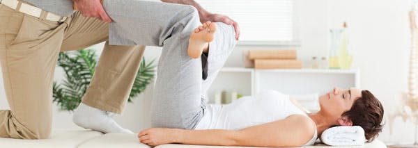 Physical Therapist Salary – Average Physio Therapists Income