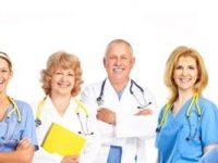 Salary of Registered Nurse