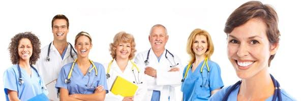 Registered Nurse Salary ✔ How Much Does Registered Nurses Make? ✔