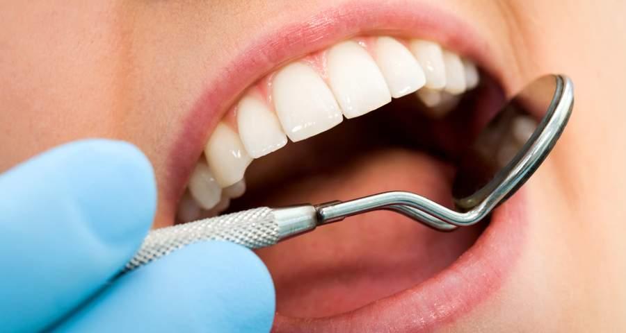 Dentist Salary – AverageDentist Salary. How Much Does a Dentist Make?
