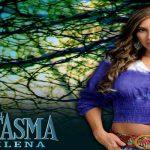 Elena's Ghost Telenovela Full Story Book (El Fantasma de Elena)
