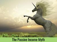 passiv income