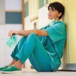shutterstock Surgeon2
