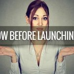 What To Know Before Launching My Website