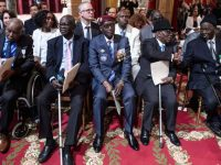 1509202837 african soldiers french citizenship