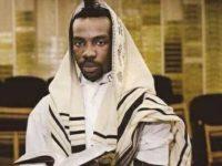 1509203338 Igbo Jewish Ancestry1