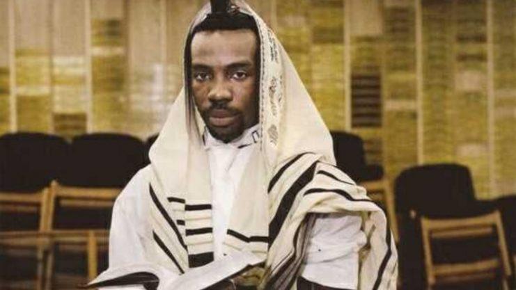 Nigeria's Igbo Jews: Israel Lost Tribe