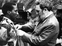 Fidel Sankara1