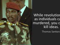 Thomas Sankara1