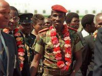 Thomas Sankara2
