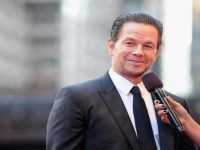 These are the 10 highest-paid actors in the world:The World's Highest-Paid Actors. Mark Wahlberg Leads