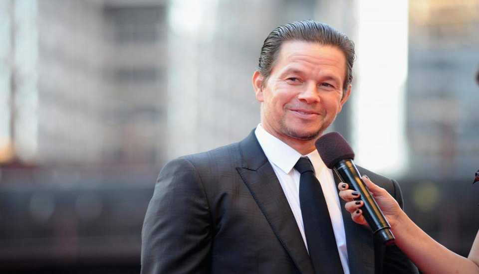 These are the 10 highest-paid actors in the world: The World's Highest-Paid Actors ✔