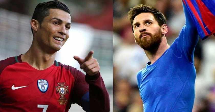 Top 10 Richest Sportsmen in The World ✔