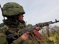 Soldier Salary -Average Salary