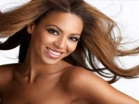Top 10 Most Extremely Beautiful African-Americans in the World