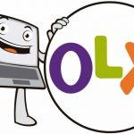 How To Buy And Sell On OLX Ghana And OLX Nigeria