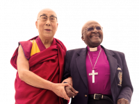 the dalai lama and tutu