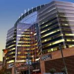 Top 10 biggest malls in South Africa 2018.We all love shopping, there might be a particular thing of interest we find when going to shopping malls, we might go there to watch a movie, play a game, or purchase items, whatever the reason may be, we acknowledge that shopping is fun. { Top 10 biggest malls in South Africa 2018 }