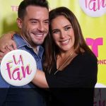 Everything you need to know about Telemundo's new show The Fan, a new telenovela