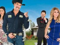 Fooled into Love Telenovela / Amores con Trampa Get The Full Story
