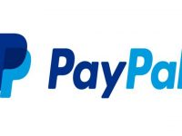 How to Easily Create a PayPal Account in Ghana without restriction