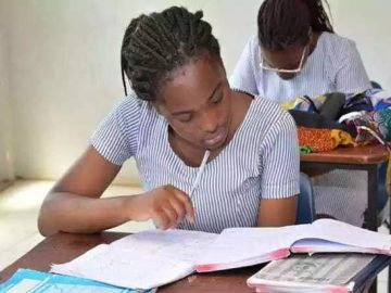 The best SHS schools from Ghana's 10 regions.A research company, AB Review, has come out with a list of the best Senior High Schools in each of the ten regions in Ghana.