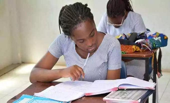 The best SHS schools from Ghana's 10 regions