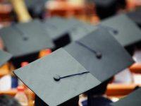 Hot Job Vacancies In Ghana For Graduates